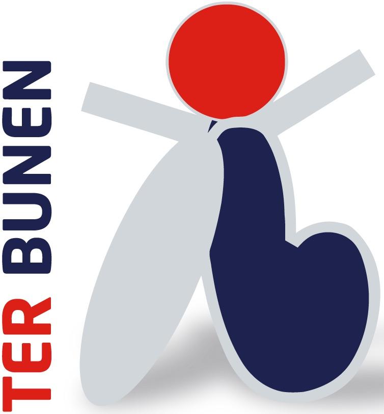 Logo Kleuter- en lager onderwijs | Ter Bunen