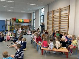 Laatste schooldag 2020-2021