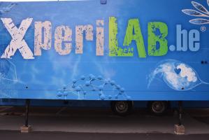 Xperilab