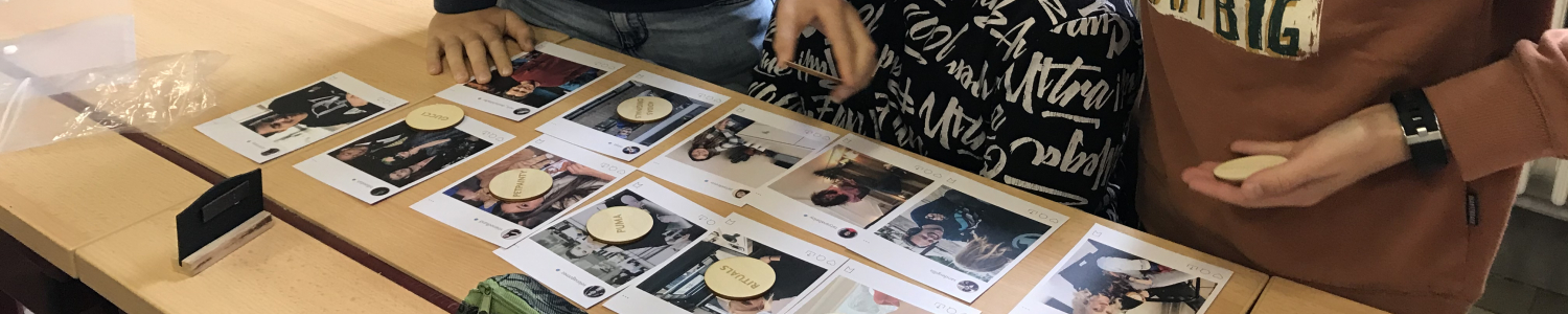 Workshop: draadloos (Joetz)