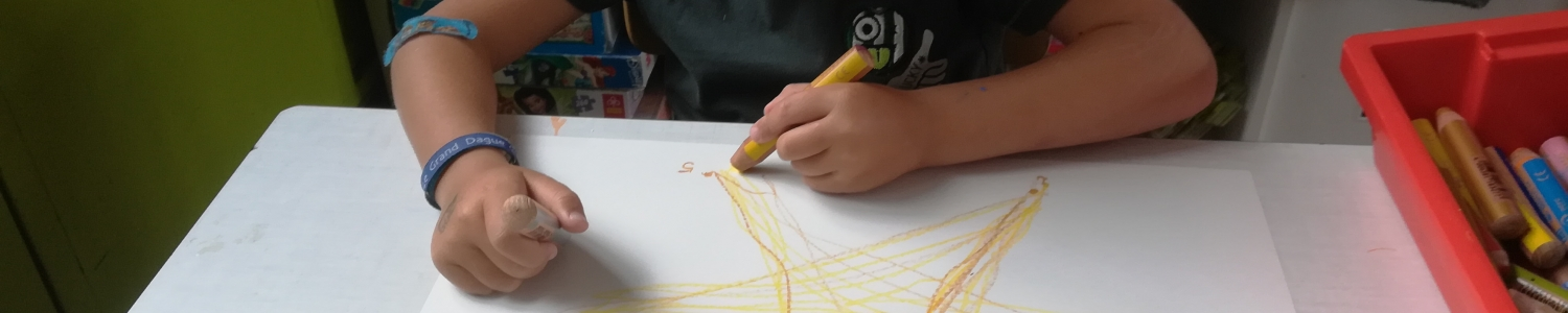 Krullenbol